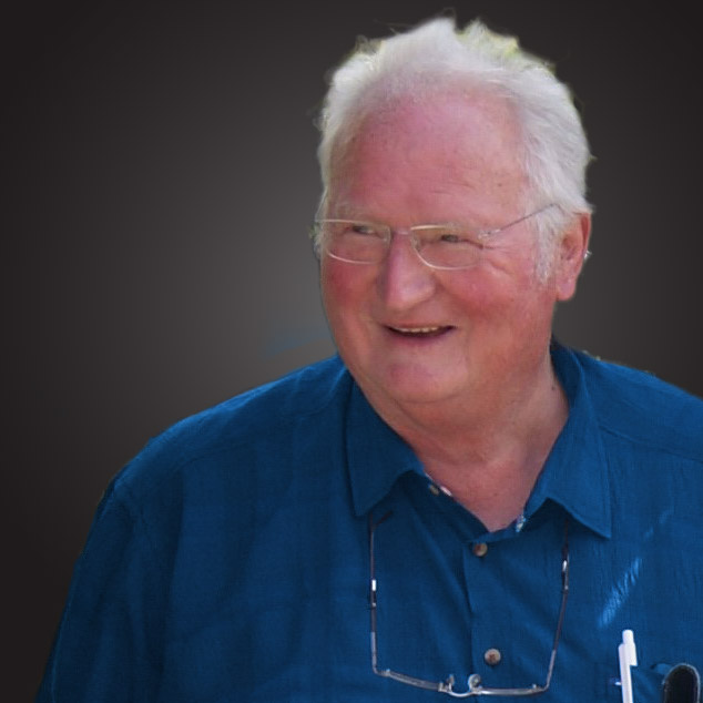 Harald Specht