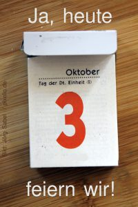 Bild: Jörg Stabel /pixelio.de