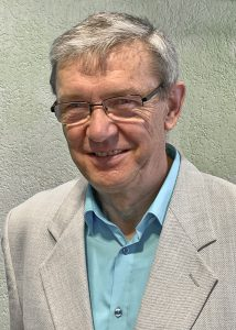 R. Stock: Gerhard Bottesch