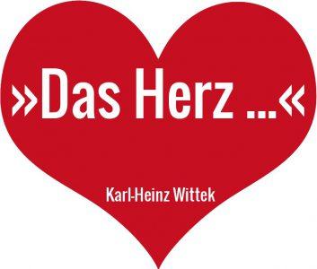 Herz1