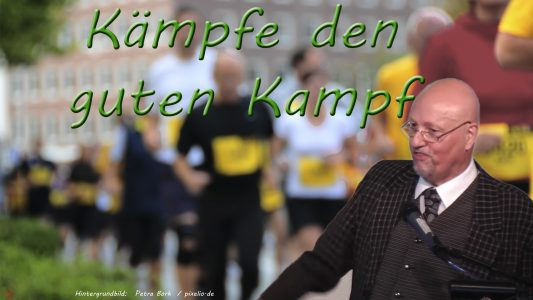 Hintergrundbild:  Petra Bork  / pixelio.de