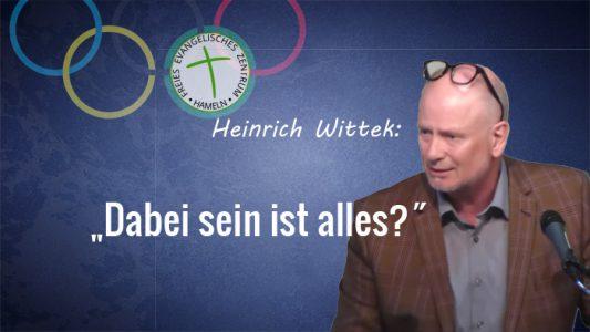 Wittek-DABEIkl
